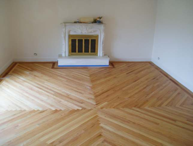 Image Result For Painting Laminate Kitchen